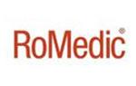 romedic logo